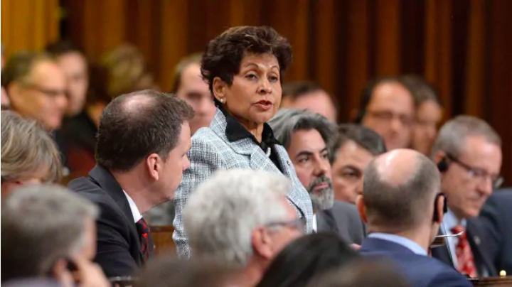 Don Valley East MP Alleged Dishonest Use of Public Funds