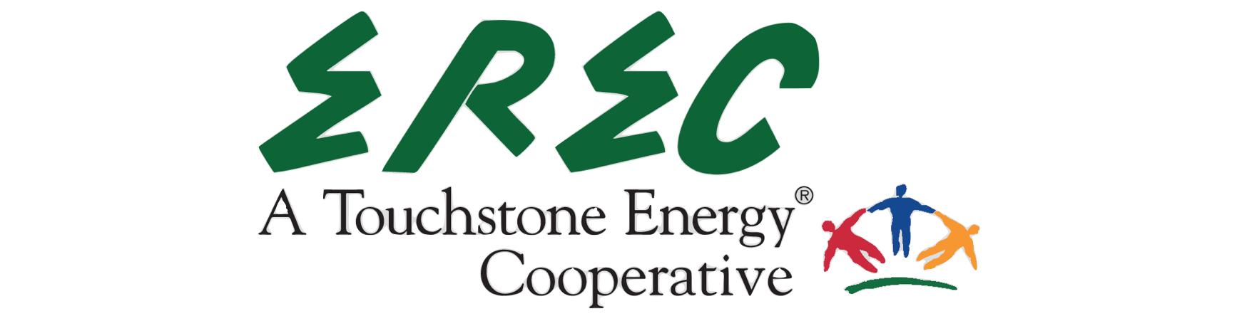 Escambia River Electric Cooperative Logo