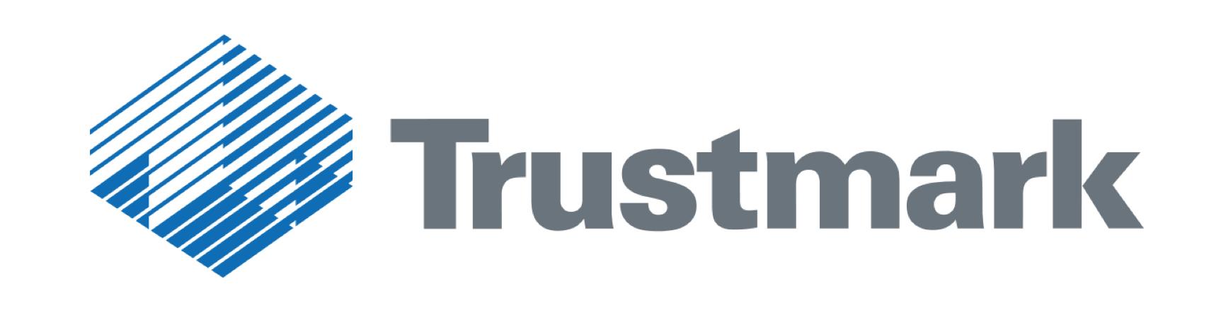Trustmark Bank Logo