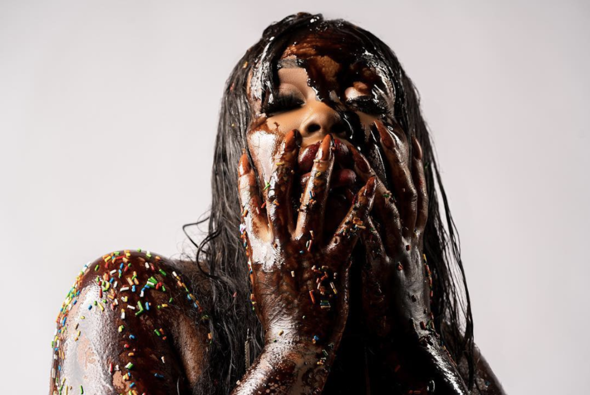 Snapchat Roxie Nafousi nude (48 photo), Pussy, Bikini, Feet, braless 2020