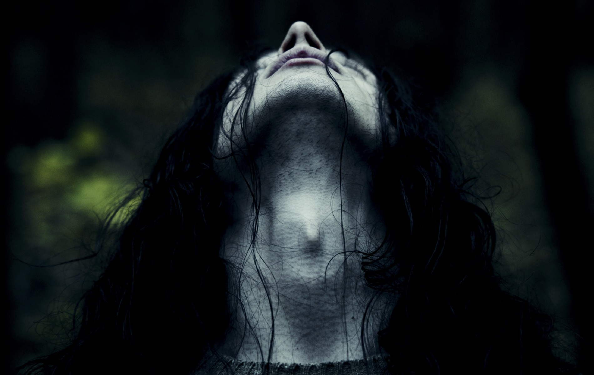 Lords of Chaos' Review: Because everything's better with black