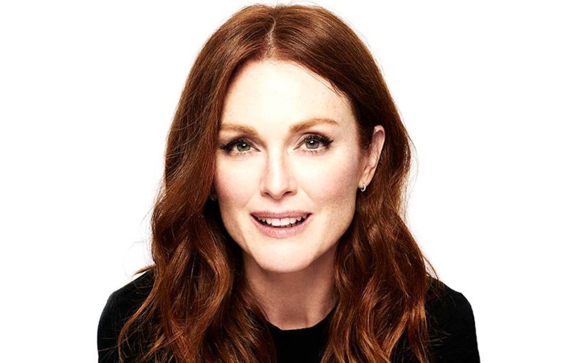 Julianne Moore to receive the Coolidge Corner Theatre's Coolidge Award