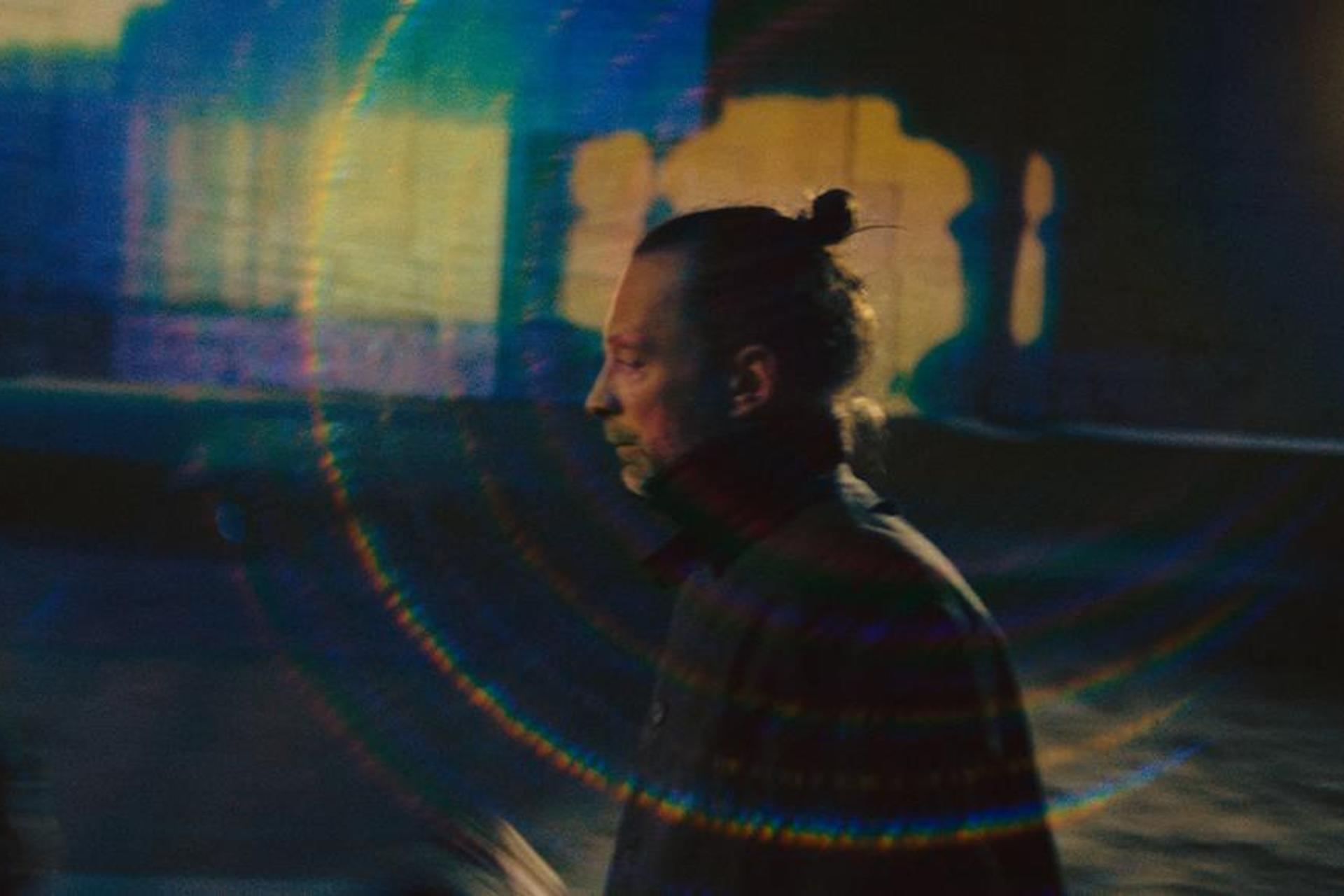 here u0026 39 s a teaser for paul thomas anderson and thom yorke u0026 39 s