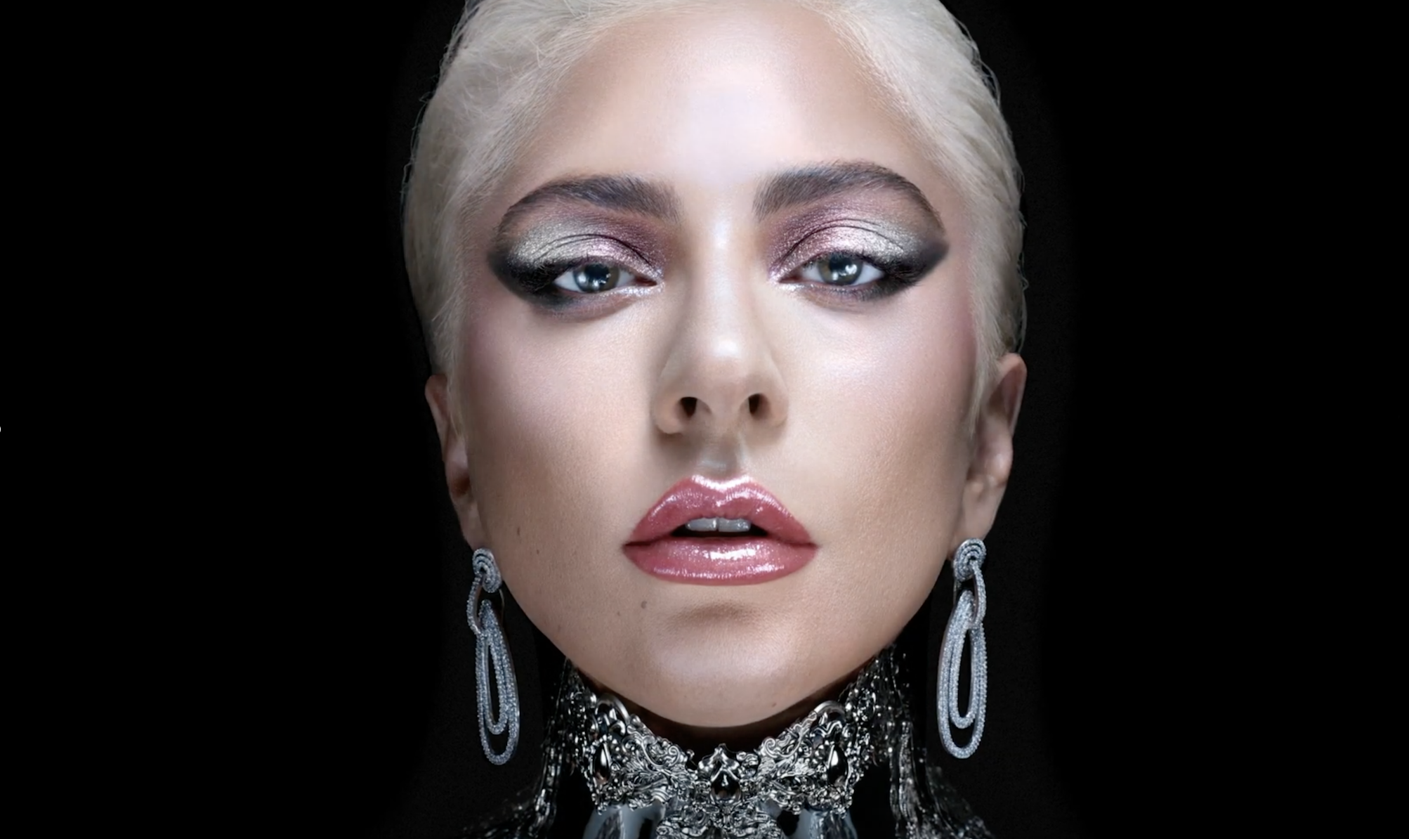 Image result for lady gaga brand