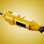 3D Product rendering power tools