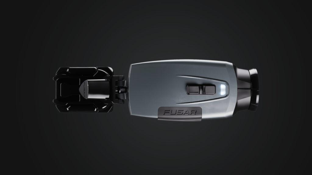 Product rendering helmet action cam