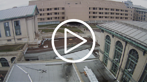 Carnegie Mellon University - Pittsburgh, PA