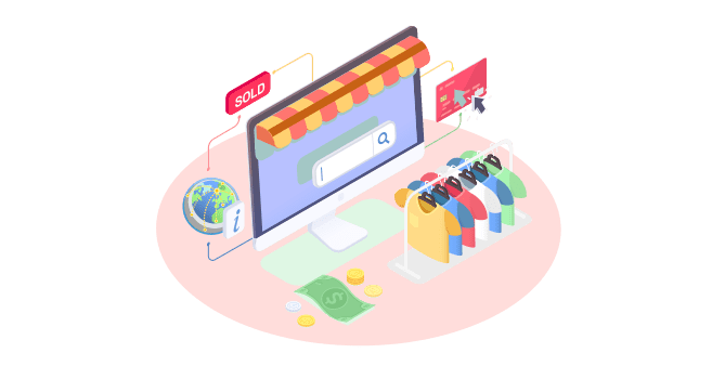 10 Best Referral Apps for Shopify in 2020