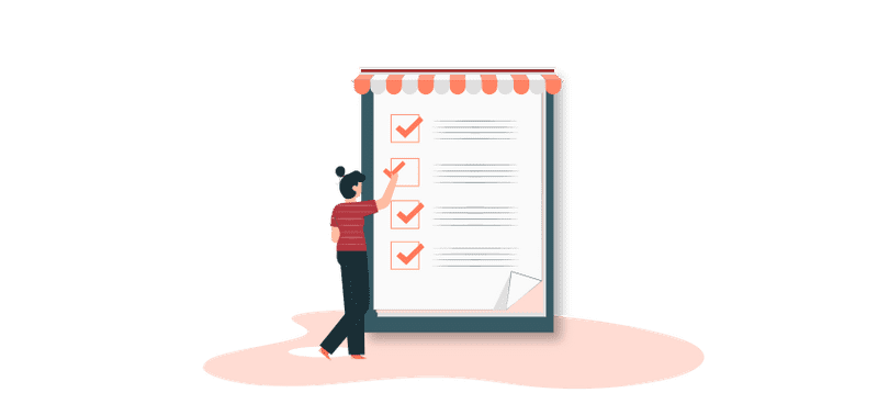 Step by step guide to Launch a Shopify Store in 2020