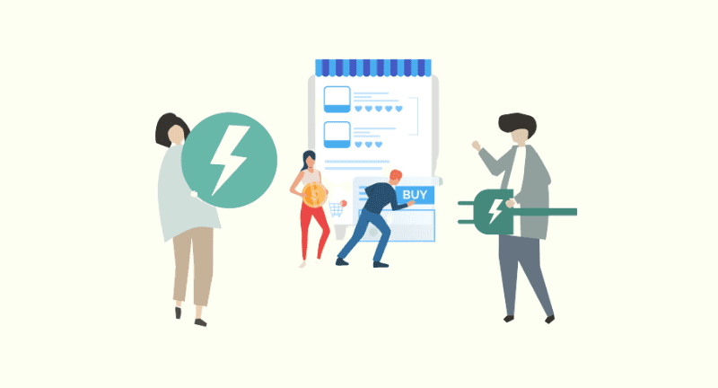 11 Best WooCommerce Plugins that are a Must for Your Store in 2020