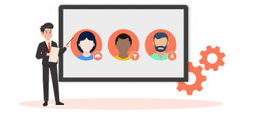 5 Easy Ways to Build Buyer Personas for Better Marketing Results