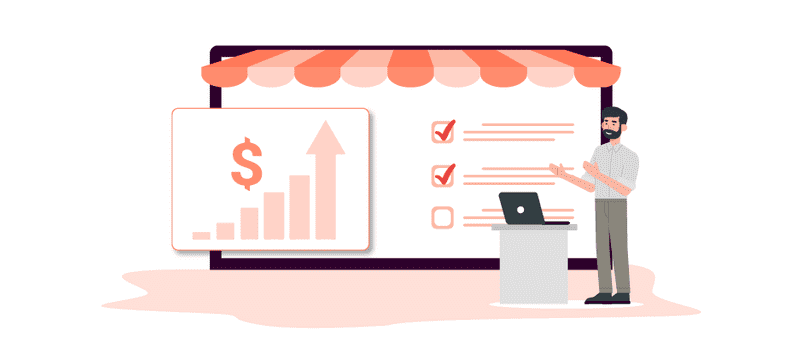 50 Proven Ways to Promote your Shopify Store
