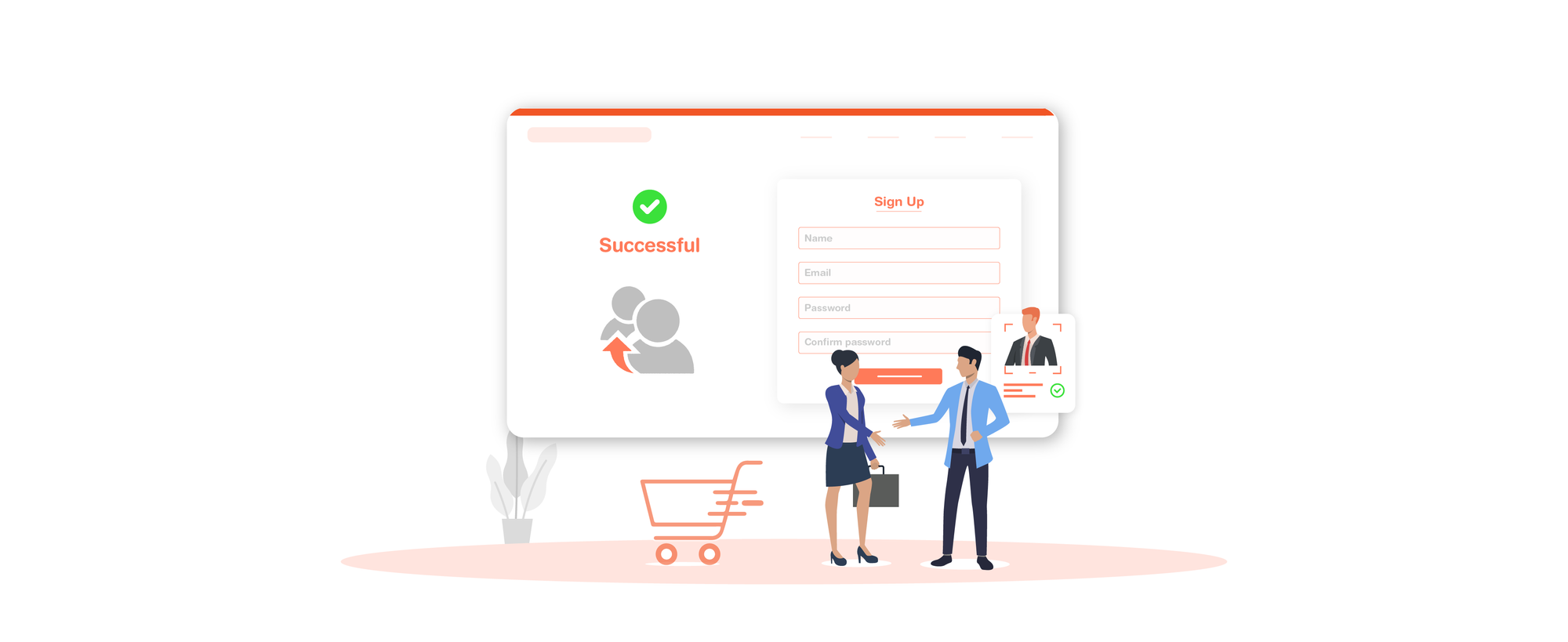 10 Best eCommerce Referral Plugins You Should Consider Using in 2020