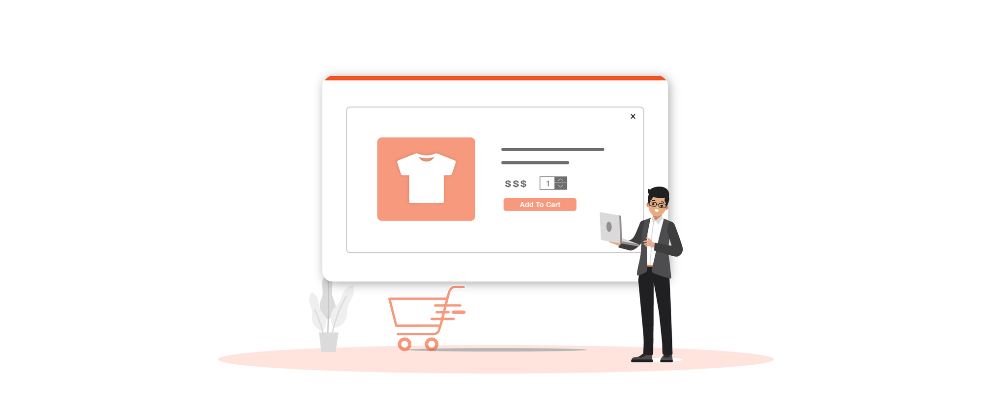 Why is Add To Cart Popup Considered As the Easiest Trick to Boost WooCommerce Sales?