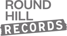 Round Hill Records