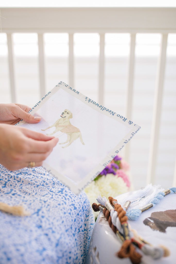 Crafts To Do At Home When You're Bored | Rhyme & Reason