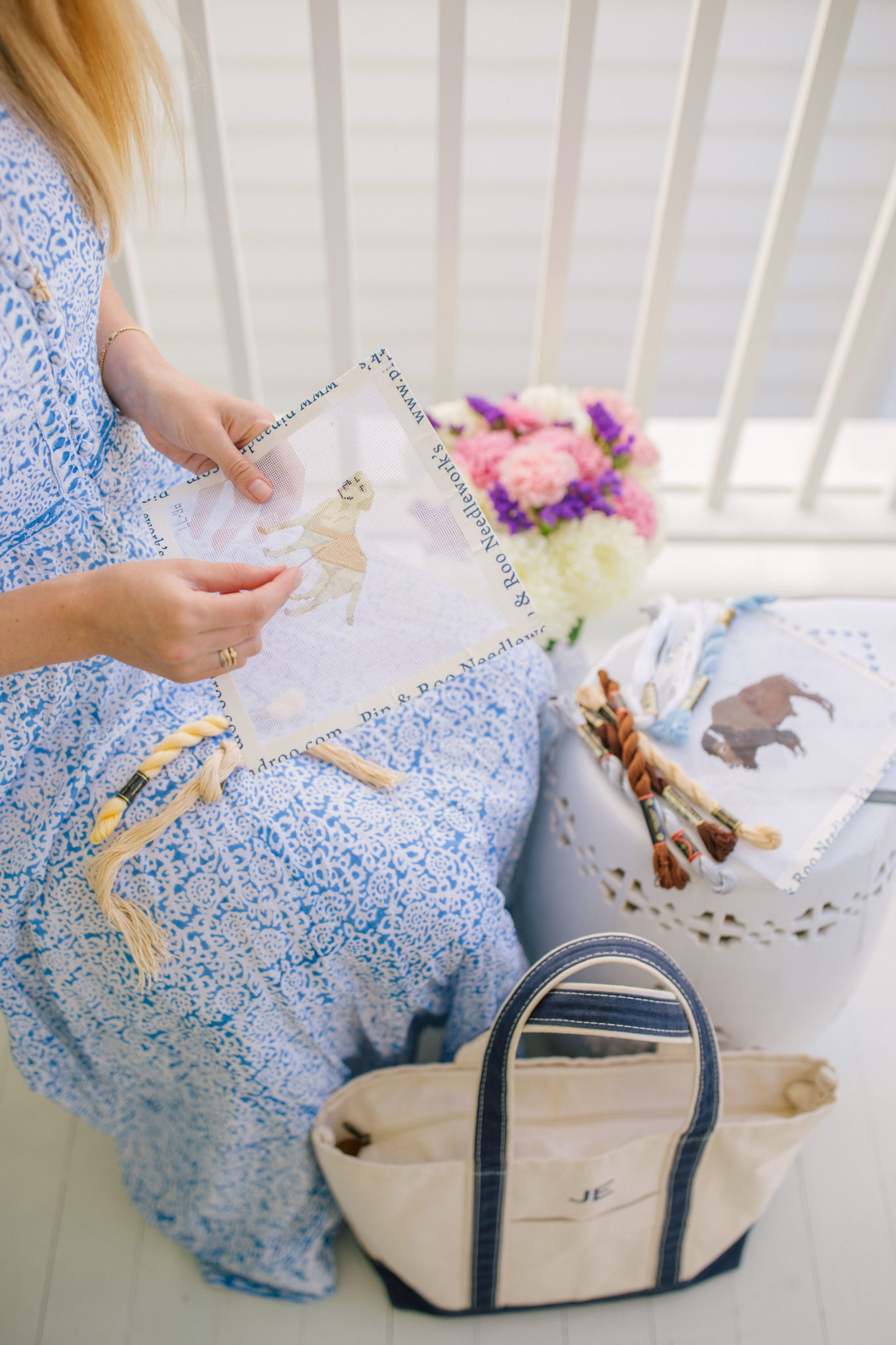 Crafts and Hobbies To Learn To Keep You Inspired | Rhyme & Reason