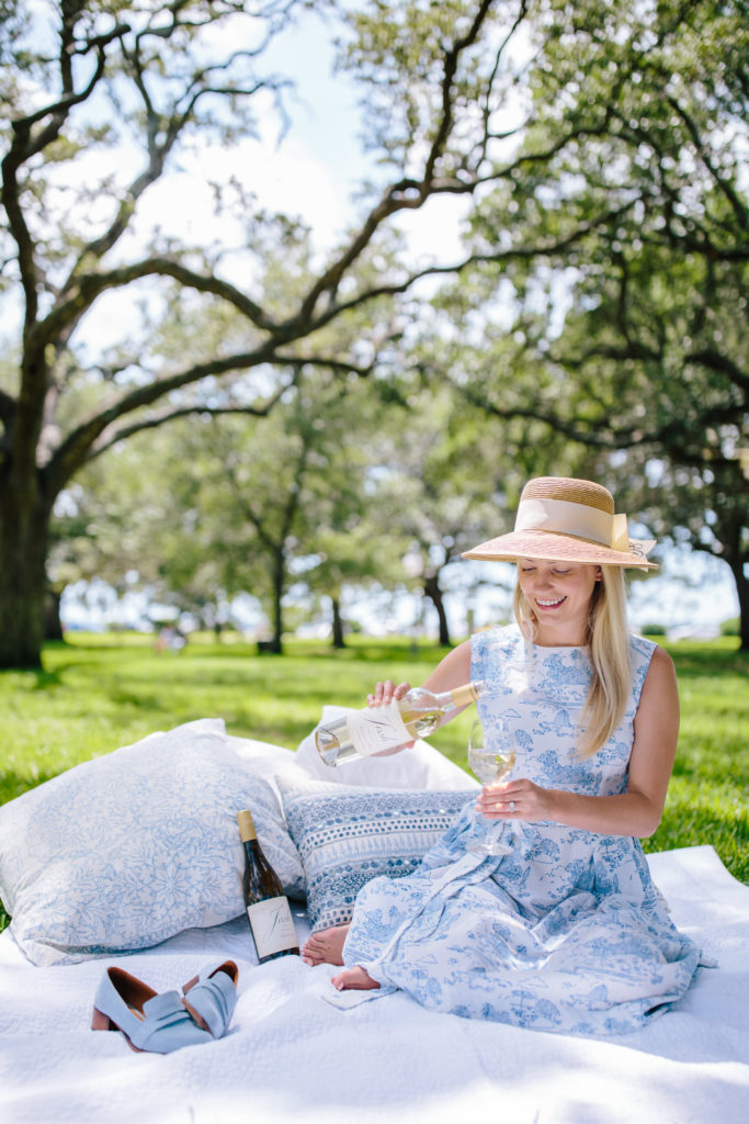 Best Parks in Charleston SC | Rhyme & Reason