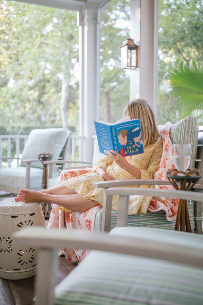 Books I Read in May, June, and July 2020 | Rhyme & Reason