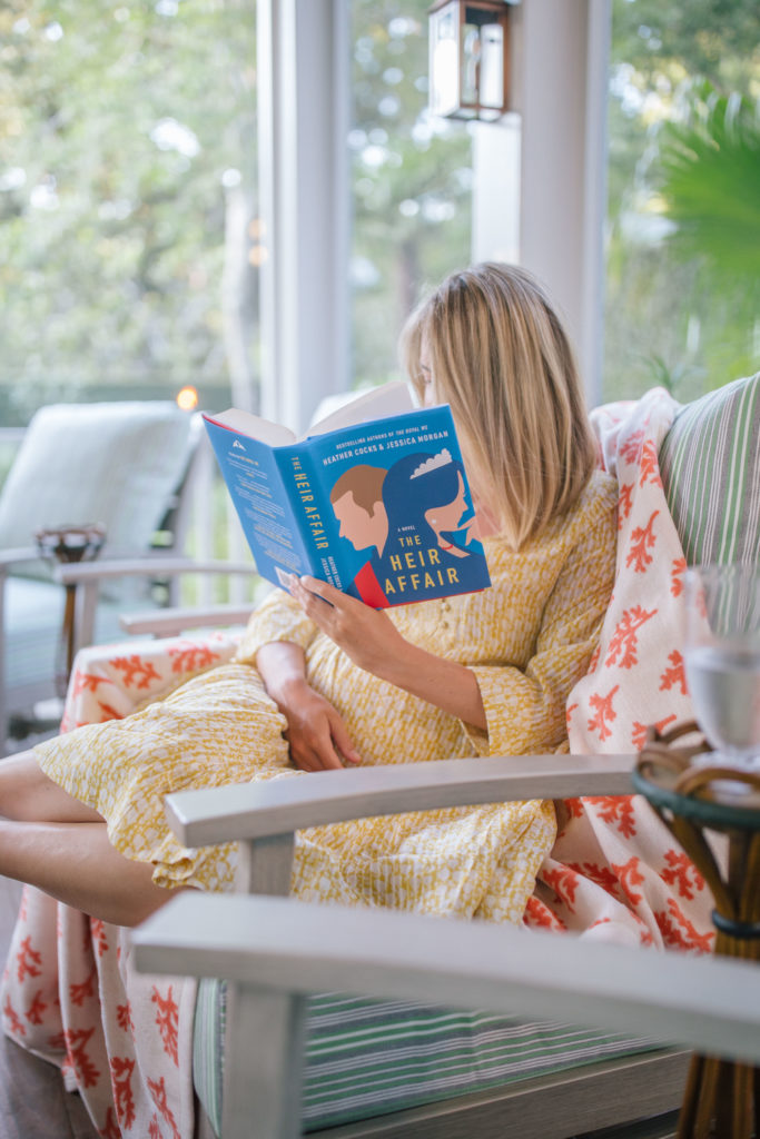 The best summer reads 2020 | Rhyme & Reason