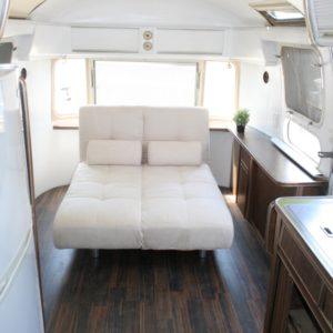Travel trailer remodel 4