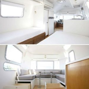 Travel trailer remodel 15
