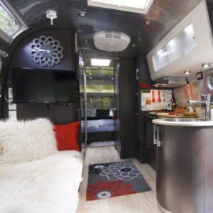 Travel trailer remodel 17