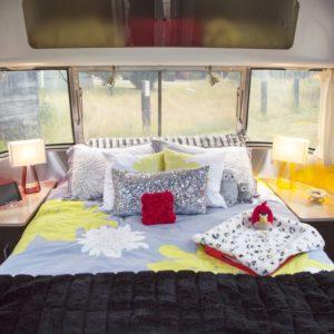 Travel trailer remodel 21