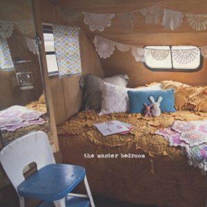 Travel trailer remodel 24