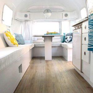 Travel trailer remodel 32
