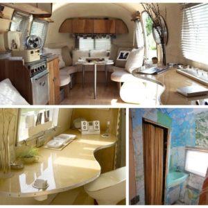 Travel trailer remodel 44