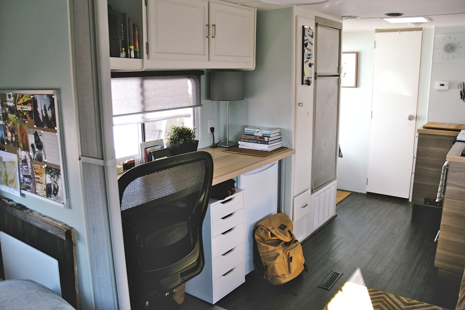 How Much Do Kitchen Remodelers Make