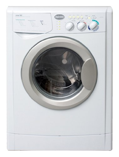 what is the best RV Washer and Dryer
