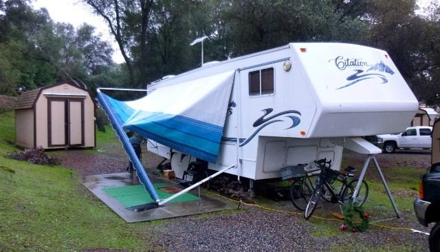 Awesome 10 RV Mistakes You Need To Avoid   RVshare.com