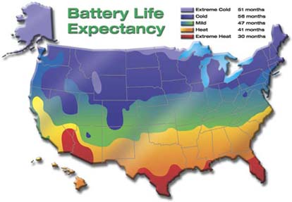 7 Things You Need To Know About Your Rv Battery Rvshare Com
