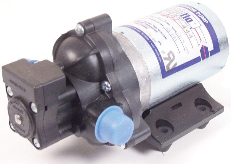rv water pump wiring rv water pump troubleshooting what you need to know  rv water pump troubleshooting what you