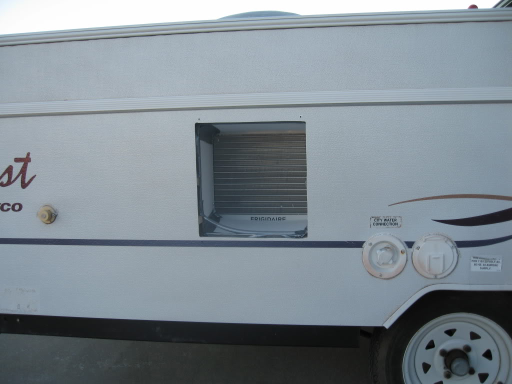 Portable Air Conditioner Pc Richards