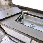 Great RV Kitchen Sink: Read This Before Buying   RVshare.com