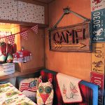 RV Decorating Ideas