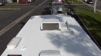 The Ultimate RV Roof Guide! Read This Before Doing Anything!