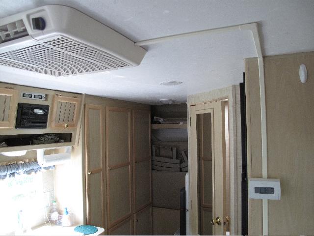 Rv Ac Wiring Diagrams. Coleman Ac Thermostat Wiring Raceway Rvshare Rv Refrigerator. Wiring. Dometic 15 000 Btu Rv Ac Wiring Diagram At Scoala.co