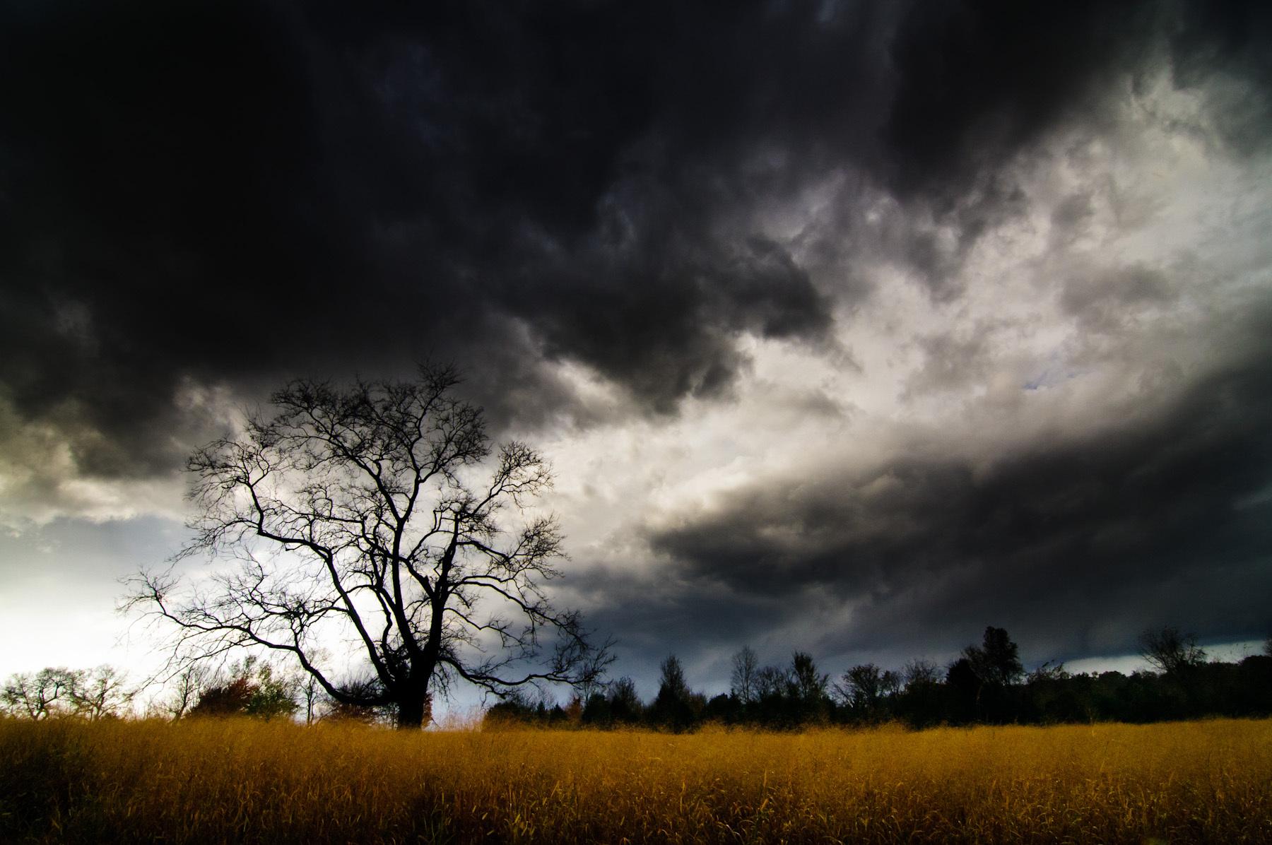 Hurricane Season Staying Safe In Your Rv Rvshare Com
