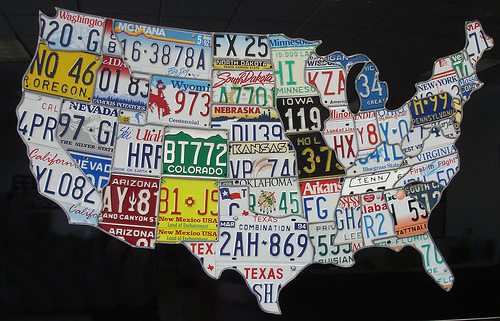 Your Ultimate Road Trip Guide To All 50 States Rvshare Com