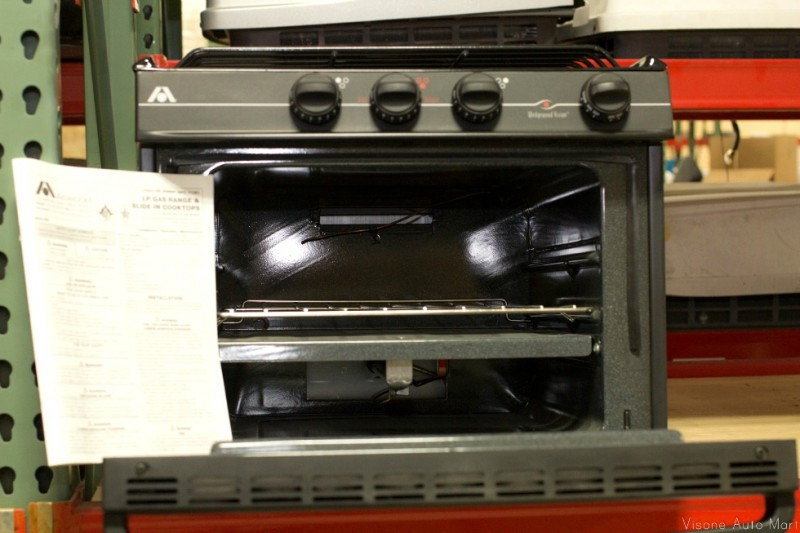 Read This Before Buying Atwood Amp Wedgewood Rv Stoves
