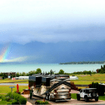 Polson RV Resort
