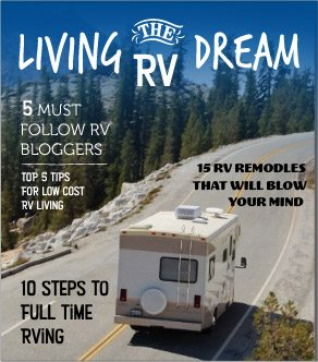 7 Things You Need To Know About Your RV Battery RVsharecom
