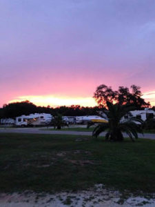 Top 10 Campgrounds And Rv Parks In Alabama Rvshare Com