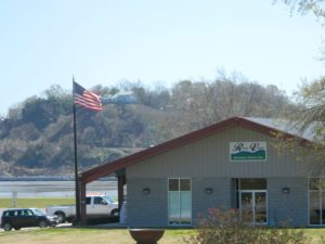 Top 10 Campgrounds Amp Rv Parks In Louisiana Rvshare Com