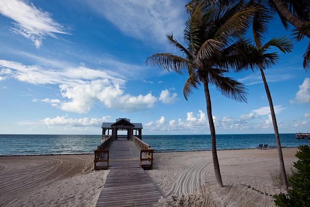 [img] Key West