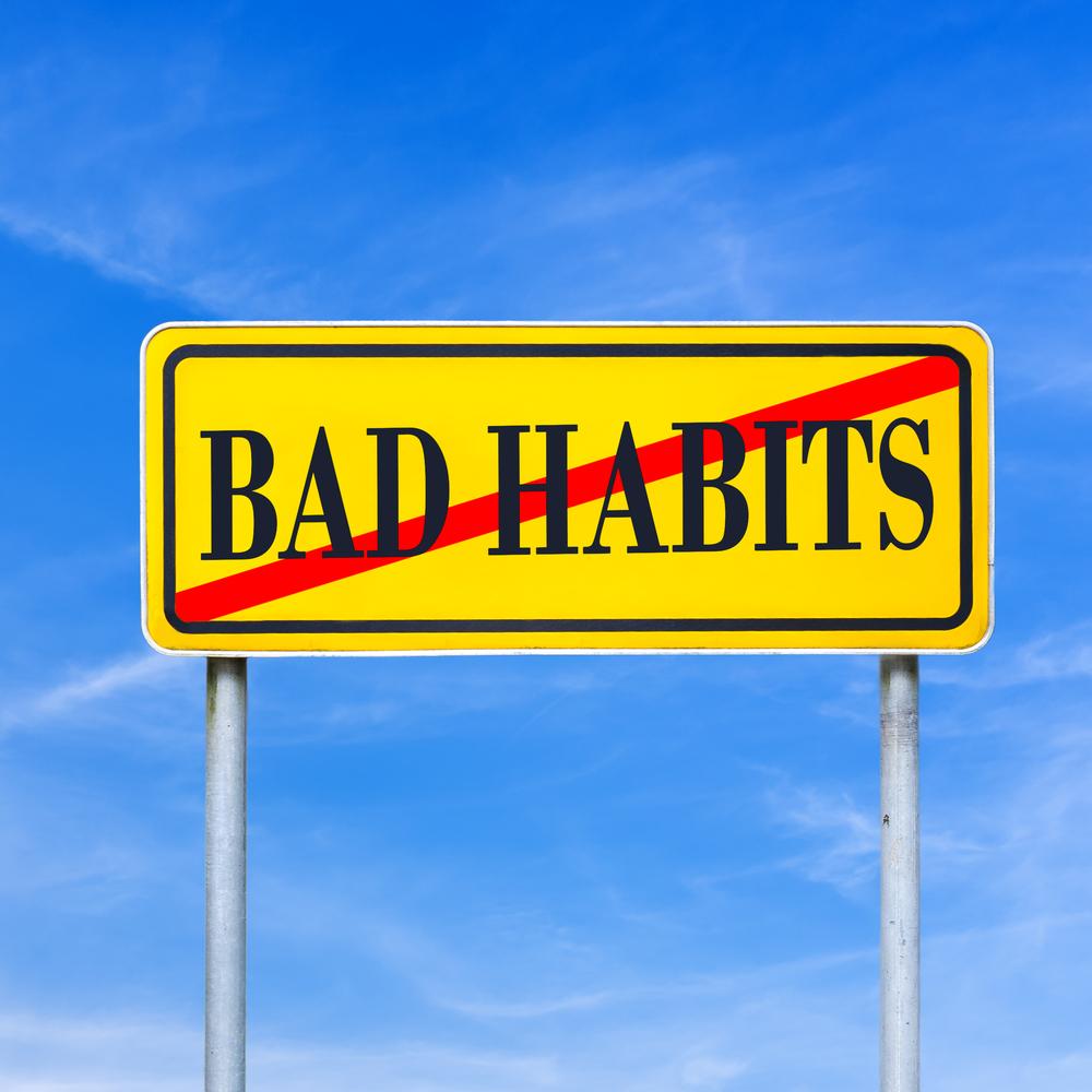 Rv Bad Habits Do You Have Any Rvshare Com
